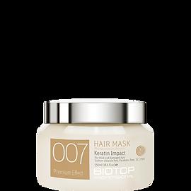 007_Hair_mask.png