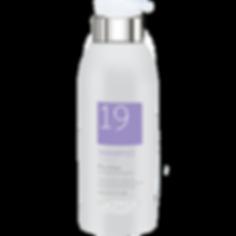 19_shampoo.png