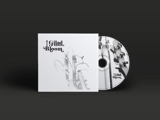 Gilad Bloom \ Musician