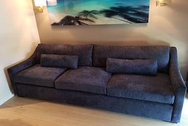 Sleeper Sofa.jpg