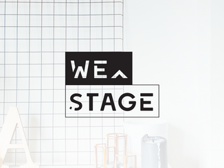 WE STAGE \ Home Stager