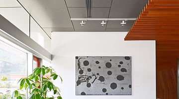 AREA 22 HOTEL AND BUSINESS CENTER, ROVERETO, Italy
