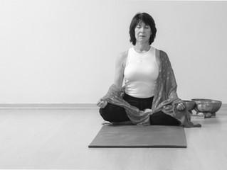 יוגה כפסיכולוגיה: מבט בעיני המתרגל