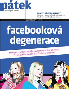 Editorial_087.jpg