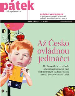 Editorial_088.jpg