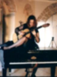 Guitar Piano.jpg