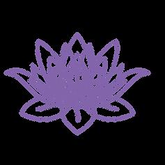 סמל תנוחת פראנאיאמה