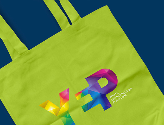 YEP - Youth Entrepreneur Platform