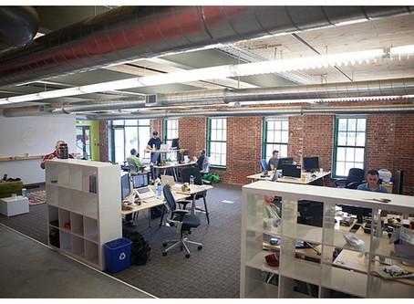CloudLock now part of Cisco | Commercial
