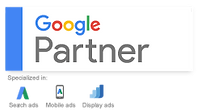 google-partner-search-mobile-disp.png