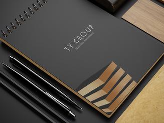 "TY GROUP | השקעות נדל""ן חכמות"