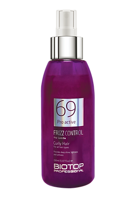 69_frizz_control_150ml.png