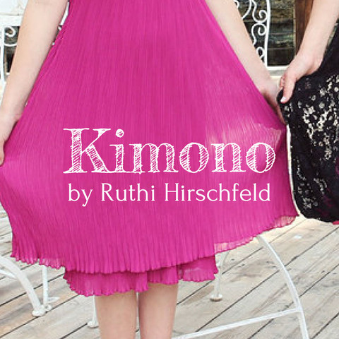Kimono-Header.jpg