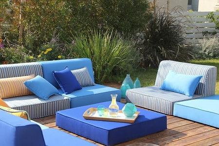 patio-furniture-550x367.jpg