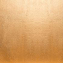 5917b-warm gold.jpg
