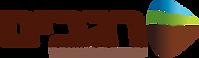 רגבים - יסודות של עוצמה, לוגו
