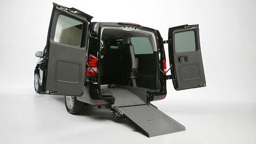 WAV vehicles.jpg