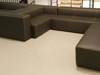 custom sofa 8