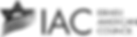 iac-logo-header-color_edited.png