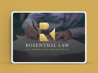 רוזטל | משרד עורכי דין