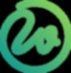 icon logo trans.png
