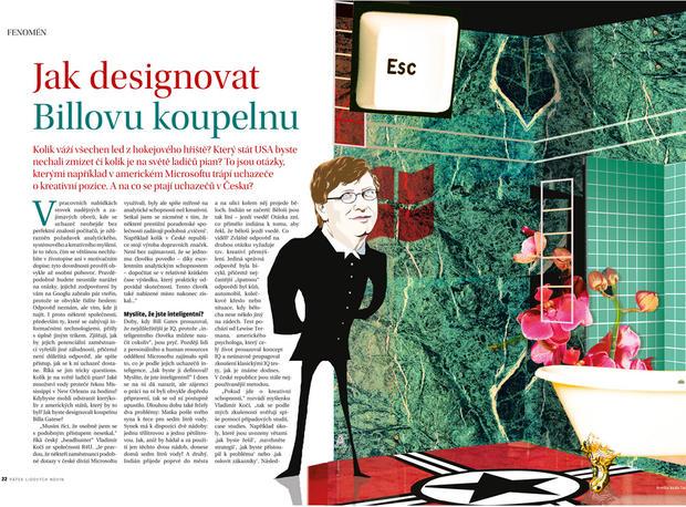 Editorial_089.jpg