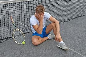 Tennis_Frustration_08_02_17.jpg