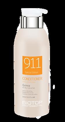 911 QUINOA CONDITIONER
