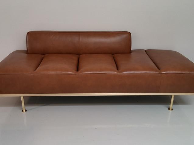 custom sofa 3