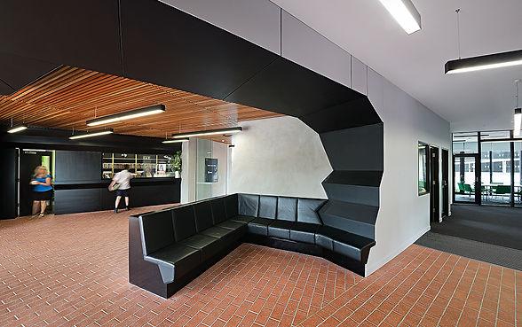 PEGS MIDDLE BOYS SCHOOL, Melbourne, Australia