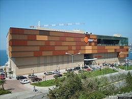 Zonguldak Demirpark Mall, Turkey