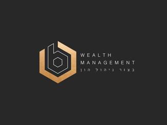 BATZUR \ Wealth Management
