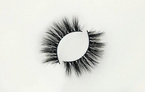 1a3de853786 Slightly thicker, slightly longer than the super natural look of our Lure  lashes, Allure is for those who want a little more lash drama.