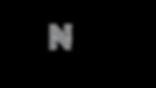 INNSIDE BY MELIA logo