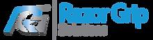 razorgrip-logo.png