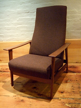 Wing Chair Picture.png
