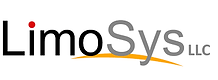 Limosys.png