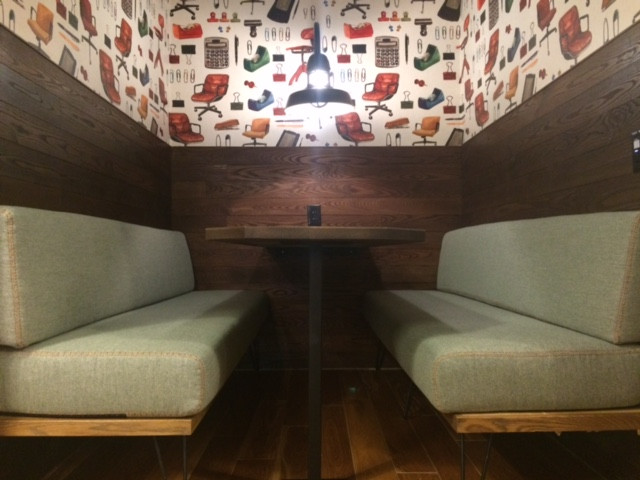 wework place custommade