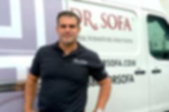 DR.Sofa