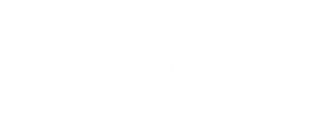 Dr. Itay Wiser logo: Itay Wiser Plastic Surgeon. MD. PHD.