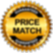 garantee-price2-180x181.png