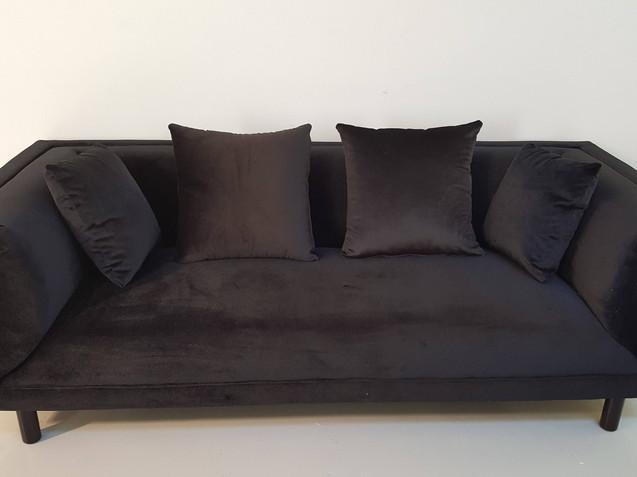 custom sofa 6