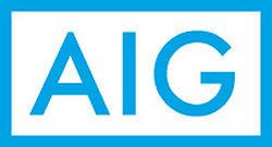 AIG_logo_new.jpeg