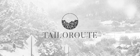 Tailoroute ~ Travel Agency