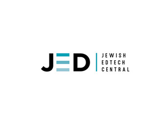 JED \ Jewish EdTech Central