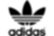 adidas_logo