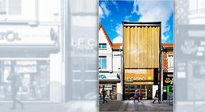 cinema-le-casino-codina-architectural