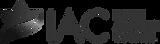 iac-logo-header-color_edited.png