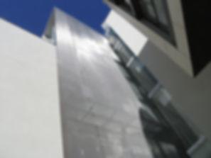 Escuela de Bellas Artes Leandre Cristofol