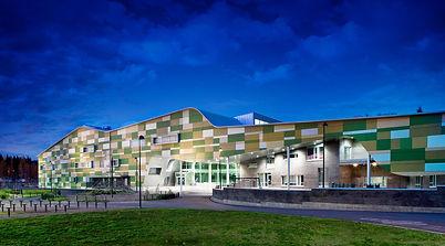 Kanisto School